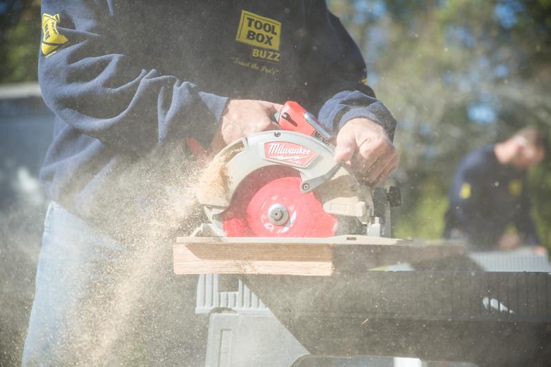 cordlesscircularsawhighcapacitybattery.aconcordcarpenter.hires (341 of 462).jpg