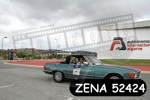 ZENA 52424.jpg