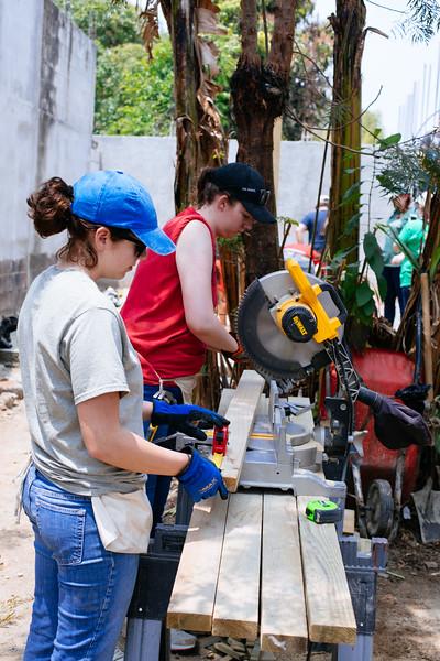 Guatemala2017-281.jpg