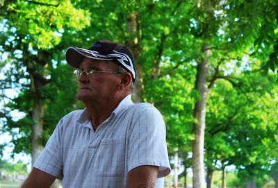 Fathers-Day-2012-043-M.jpg