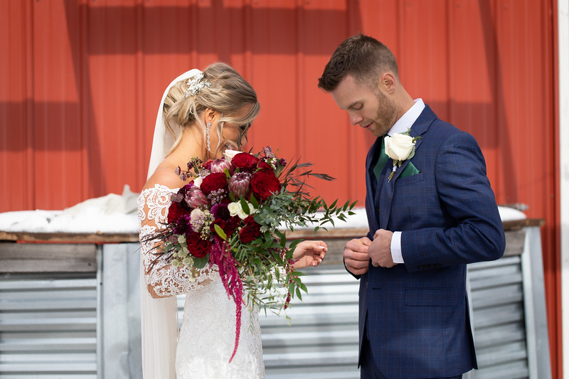Blake Wedding-279.jpg