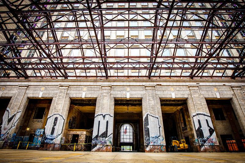 MCS Train Depot_20160517_NJ_020.jpg