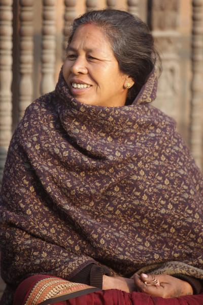 NepalBest26.jpg