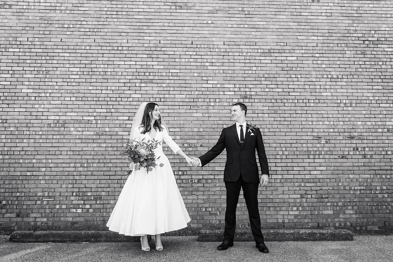 Jennifer & Nick's Wedding -8926-2.jpg