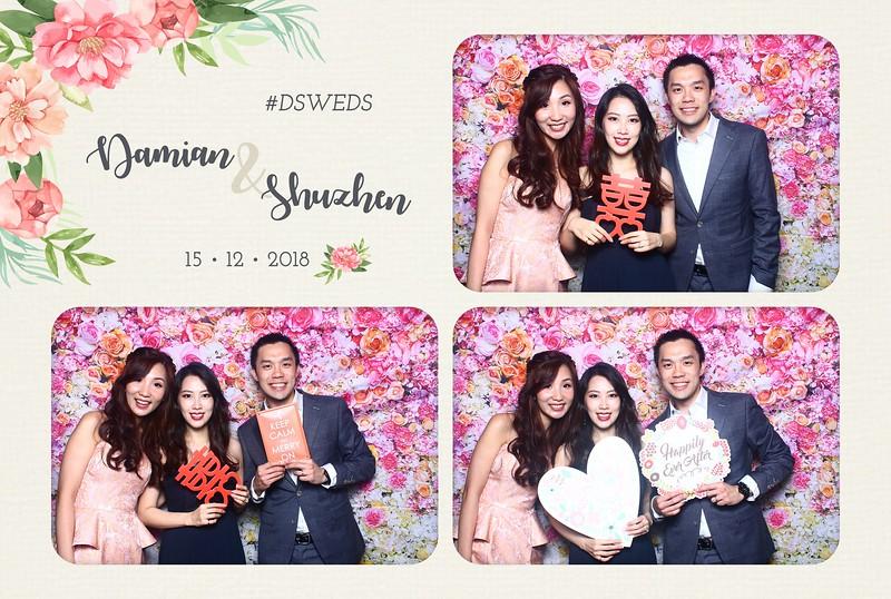 Vivid-with-Love-Wedding-of-Damian-&-Shuzhen-0057.jpg