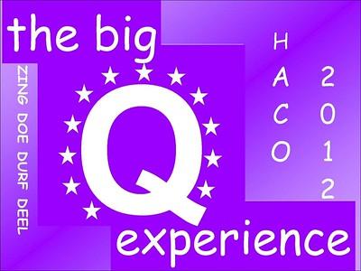 2012-0330 HH HaCo