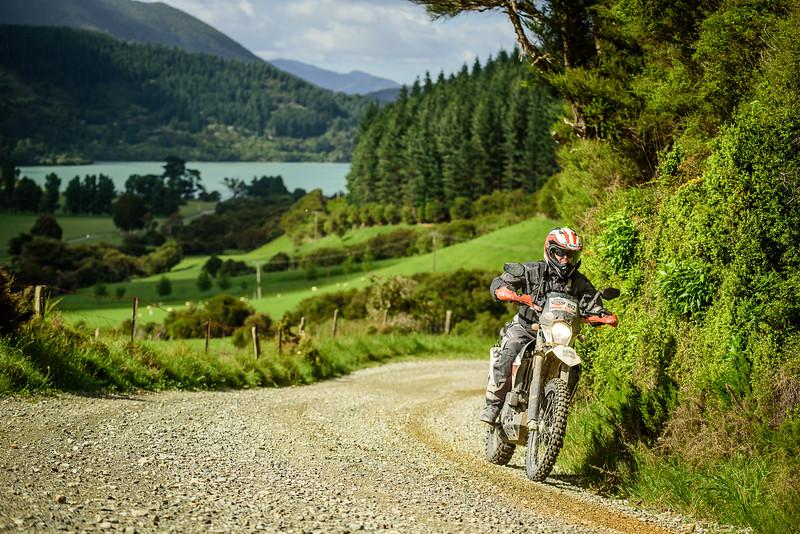 2019 KTM New Zealand Adventure Rallye (1166).jpg