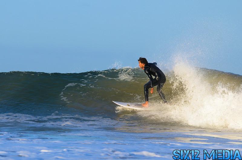 Venice Surf-42.jpg