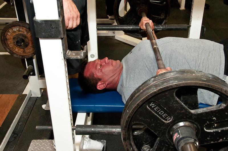 TPS Training Day 5-29-2010_ERF6386.jpg