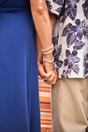 Zipprian Wedding ALL