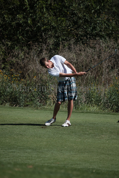 Goose Creek 2nd Tee 205.jpg