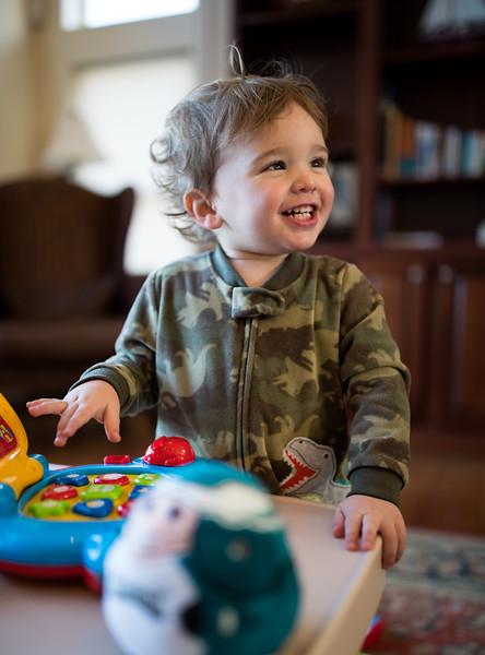 Caleb Smiling while Playing.jpg