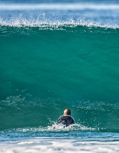 Brady and Lance Surf 13-101.jpg