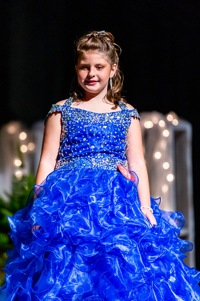 Little_Miss_LHS_200919-1526.JPG