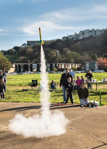 Rocket Day 2018-7976.jpg
