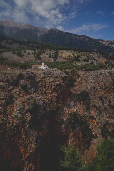 Crete 06.17-156.jpg