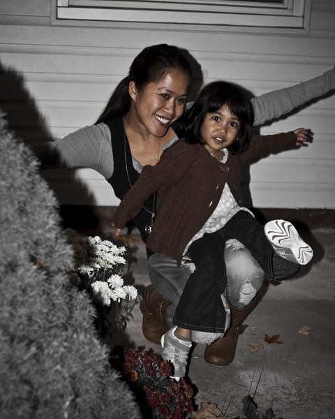 October2010_005.jpg