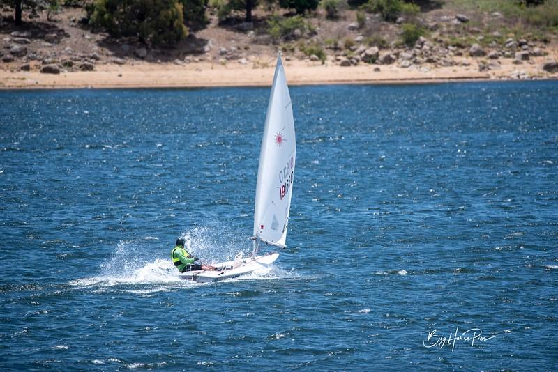 sailing club regatta dec 20201175-1.jpg