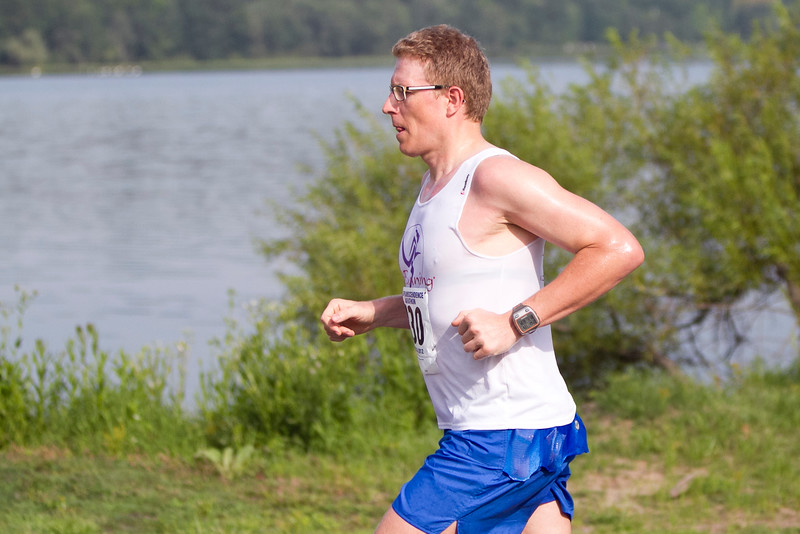 marathon:12 -572.jpg