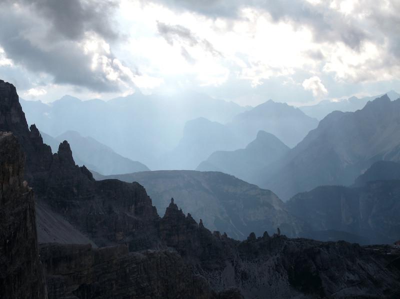 Dolomite Ferrata Trip (29).jpg