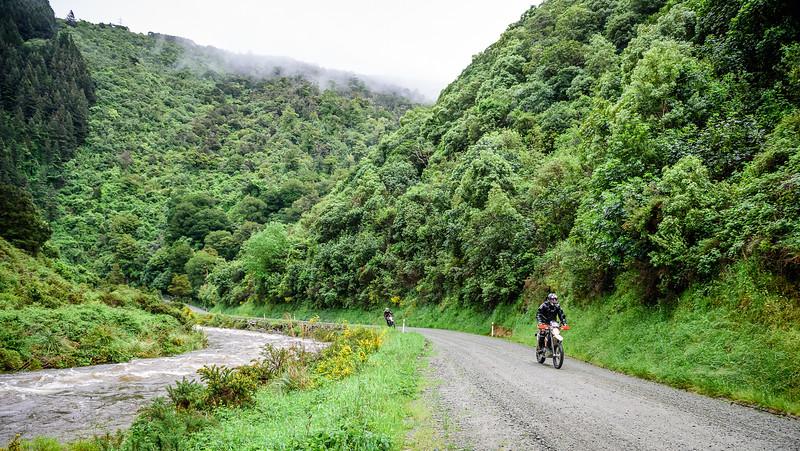 2019 KTM New Zealand Adventure Rallye (94).jpg