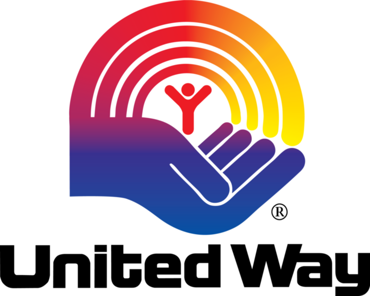 United_Way_old.png