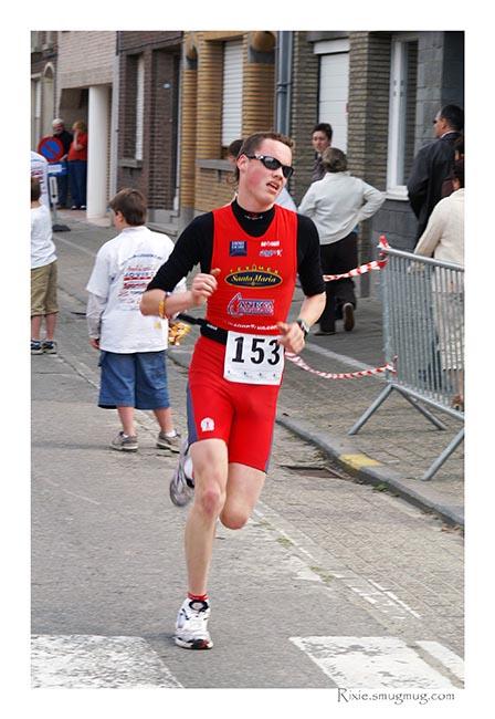 TTL-Triathlon-472.jpg
