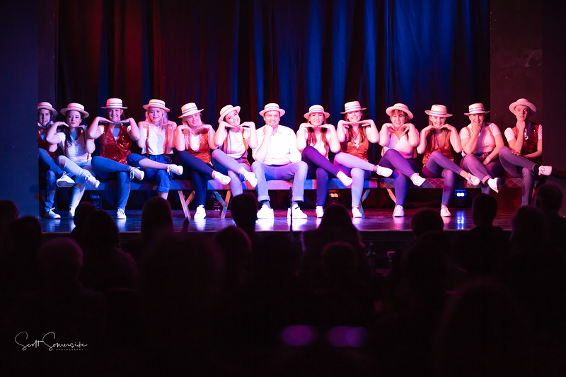St_Annes_Musical_Productions_2019_115.jpg