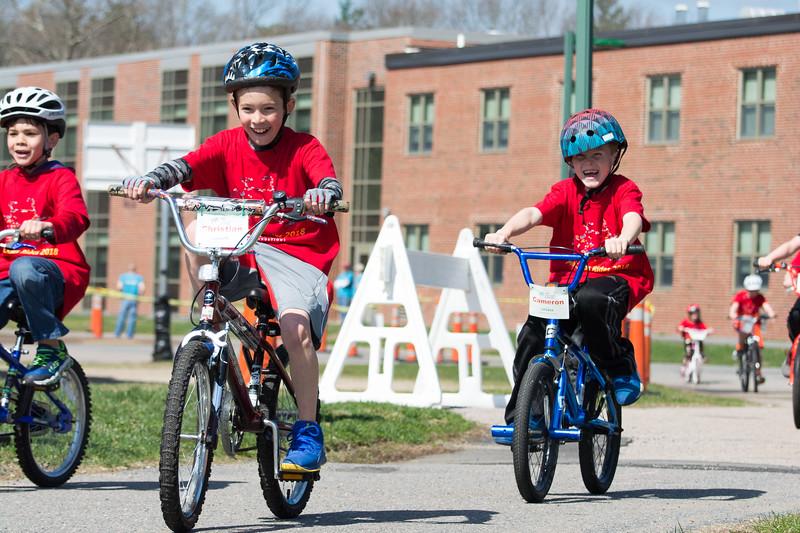 Easton-Kids-Ride-155.jpg