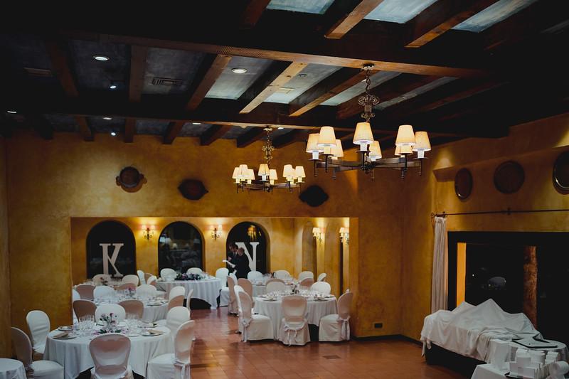 Natalia y Pablo Fotografia de boda Barcelona-928.jpg
