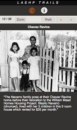 CHAVEZ RAVINE 12.png