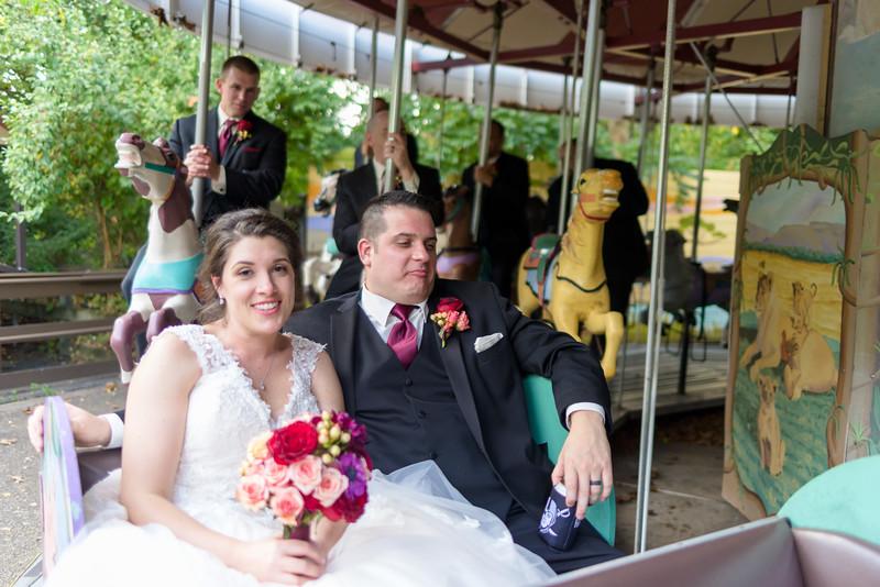1282-Trybus-Wedding.jpg