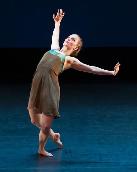 LaGuardia Graduation Dance 2012 Saturday Performance-8325-Edit.jpg