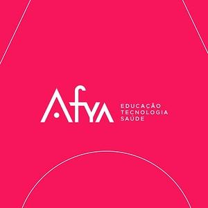 AFYA | Internato 4.0