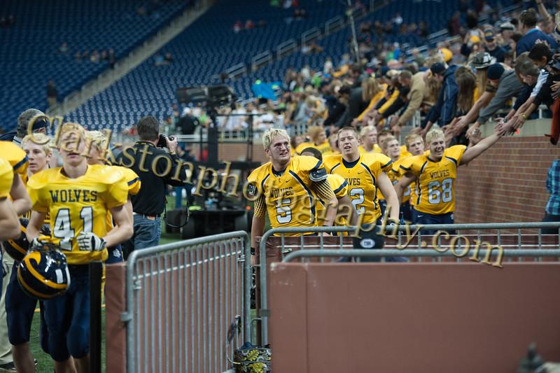 2014 Clarkston Varsity Football vs. Saline 949.jpg