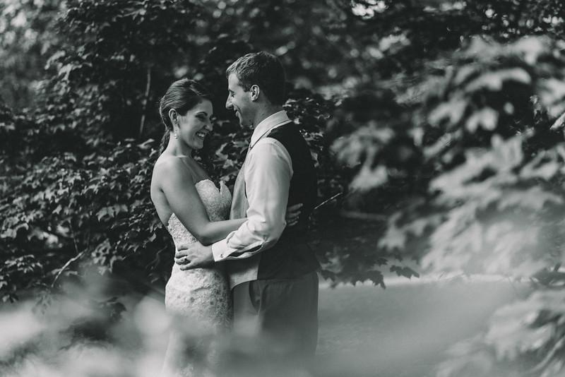 Karley + Joe Wedding-0672.jpg