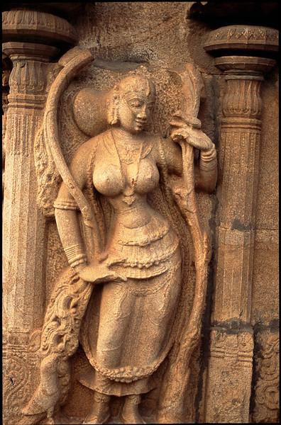 India2_006.jpg