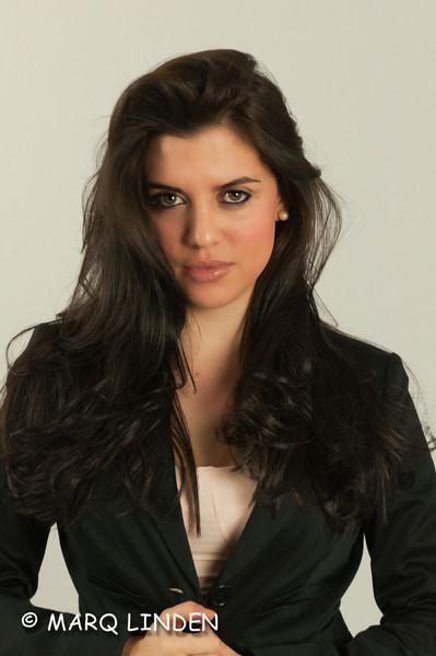 Andrea #1.jpg
