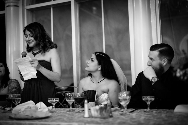 Heiser Wedding-241.jpg