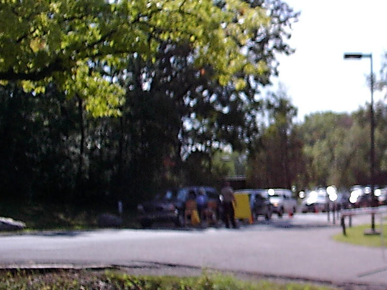 cam-2008-08-28 14:40:19.jpg