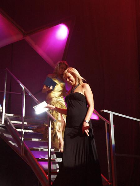 Awards 2007-218.JPG