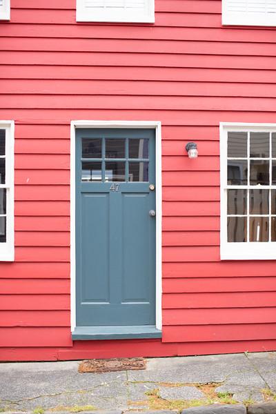 porch-470.jpg