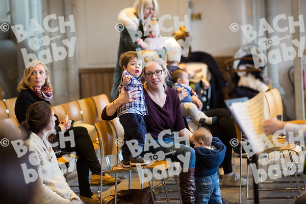 Bach to Baby 2018_HelenCooper_Putney-2018-03-22-32.jpg