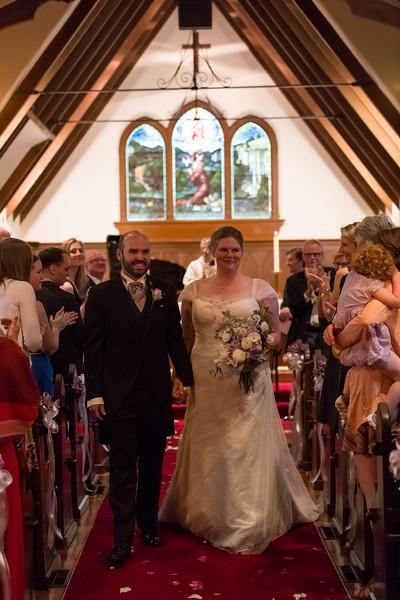 Mari & Merick Wedding - Ceremony-134.jpg