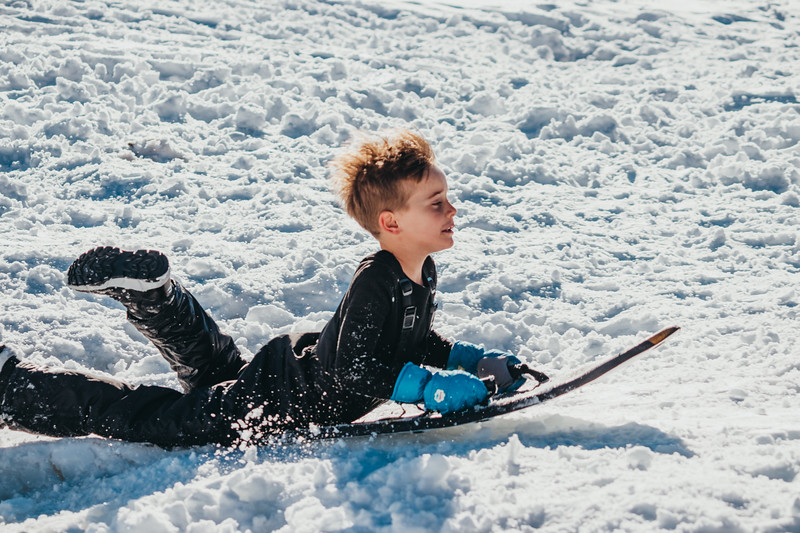 snowMLK-2818.jpg