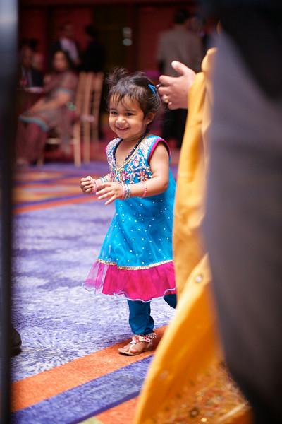 Le Cape Weddings - Indian Wedding - Day 4 - Megan and Karthik Reception 185.jpg