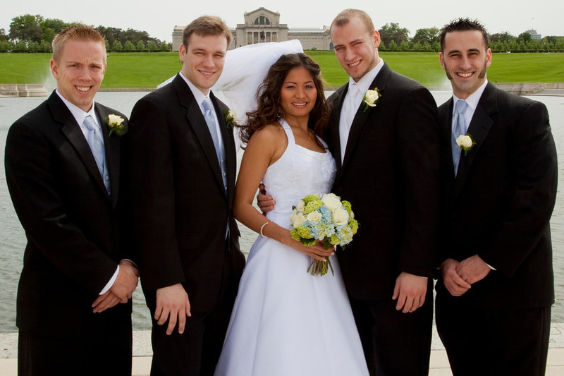 Kohnen Wedding 20090516__MG_2170.jpg