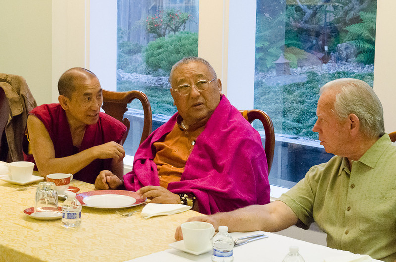 20130929-Gyuto-Gehlek_Rimpoche-new_center-7932.jpg