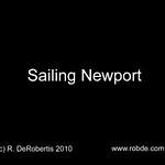 SailingNewport.mp4