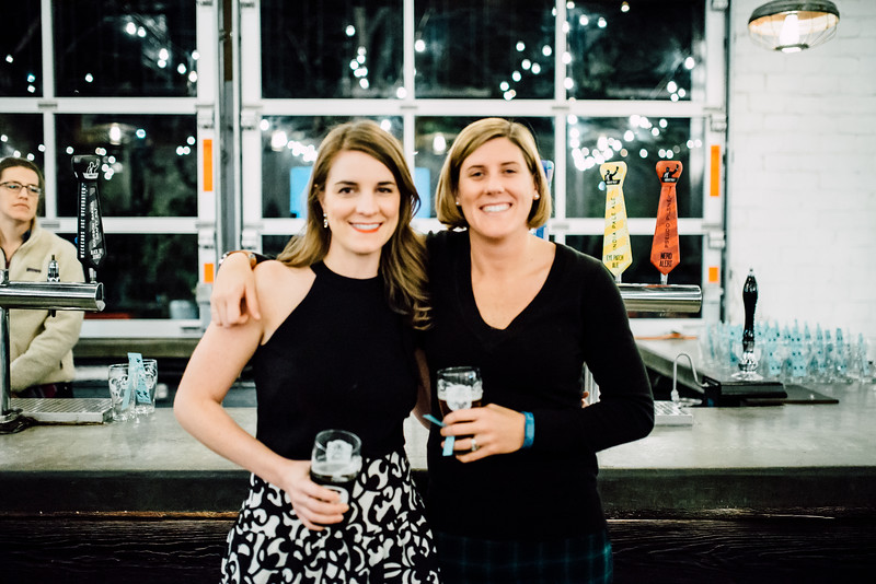 Sparkgrove Holiday Party 2016 Print-29.jpg